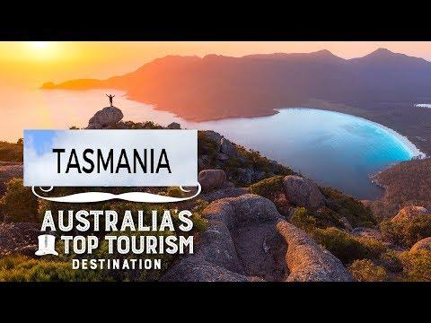 dating launceston tasmania