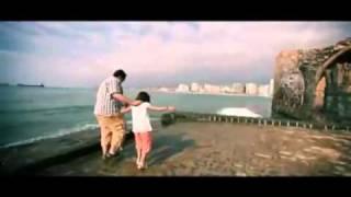 Download Video عاالشط يالله وديني ديمه ومحمد بشار طيور الجنه MP3 3GP MP4
