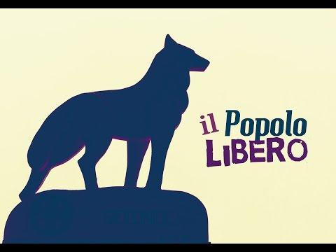 """""""il-popolo-libero""""---il-cortometraggio-del-branco-""""seeonee"""""""