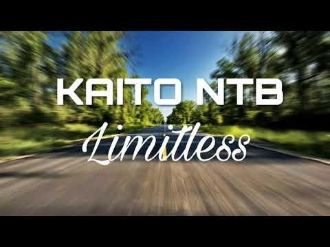 Kaito NTB - Limitless