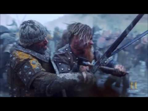 vote no on vikings season 4 finale who will survive