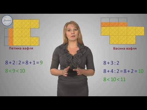 Как вычислить площадь звезды