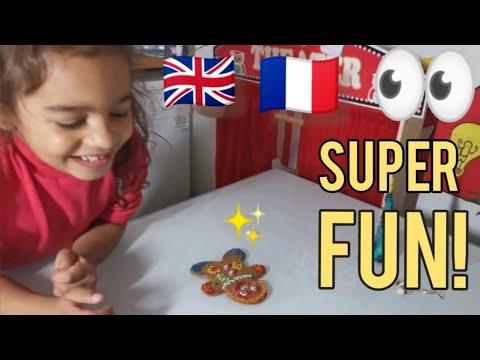 pain-d'epice-fait-maison😀-video-educative-pour-enfants-vocabulaire-anglais🇬🇧-decoration-de-biscuits🍪