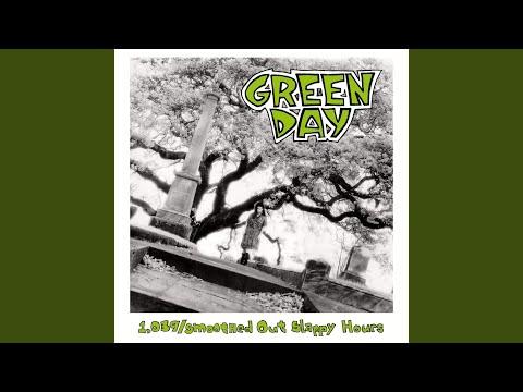 Green Day The Judge S Daughter Lyrics Spanish Translation This page provides all possible translations of the word daughter in the spanish language. lyrics translations