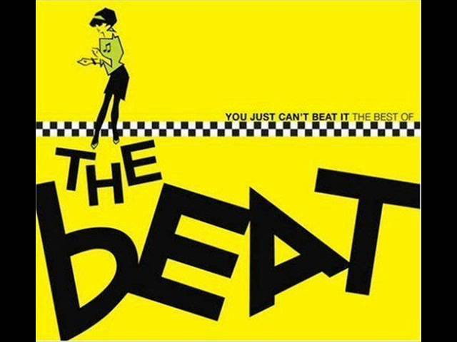 the-beat-too-nice-to-talk-to-soundsofdecay