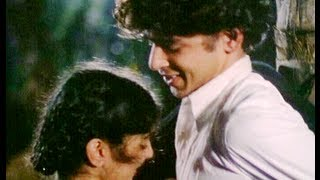 Trikal Scene -Trikal -Neena Gupta Top 10 Bollywood Scene