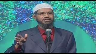 Horoscope,astrology,palmistry,fortune telling is Haram in Islam -  Dr zakir Naik.avi