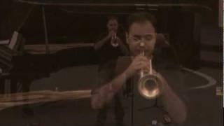 Maico Lopes - Fantasia Sul América - Claudio Santoro - HIGH.mpg