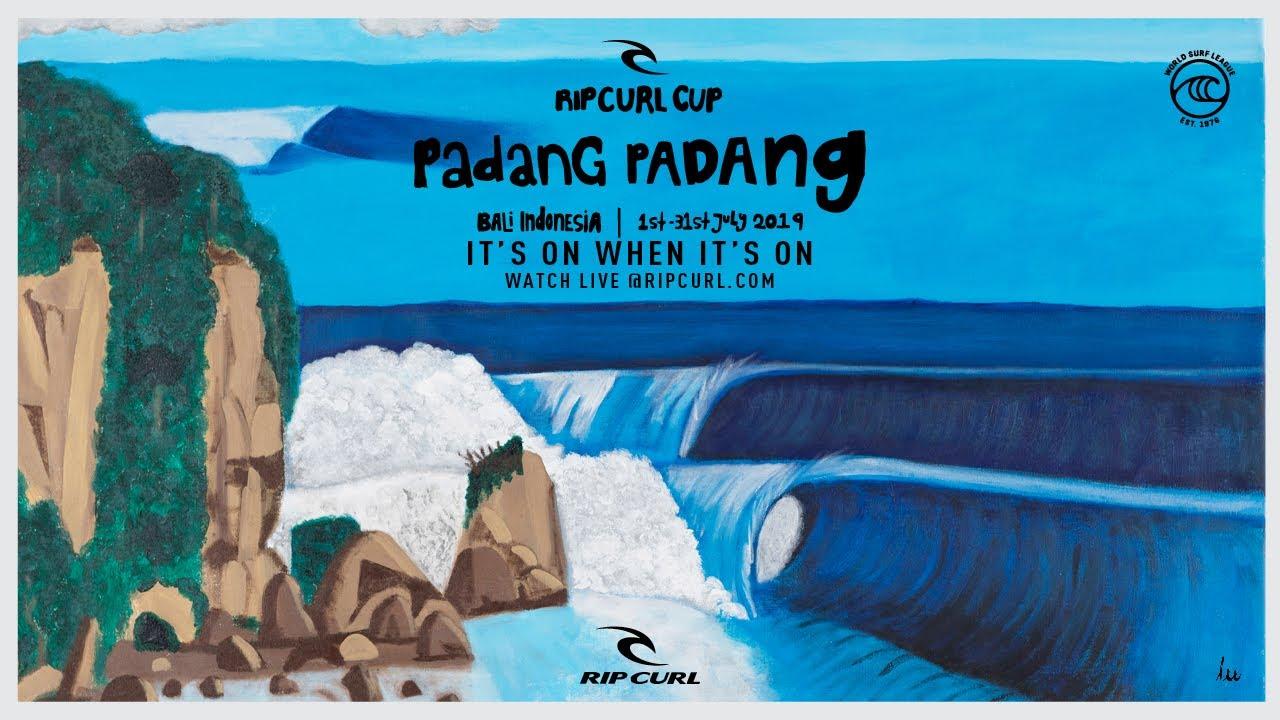 Call girl Padang