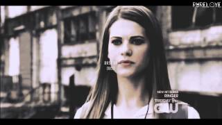 «ashes to ashes, dust to dust...» alex+ward ᴴᴰ