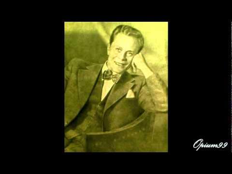Аркадий Северный mp3. Альбомы. Фотографии. Дискография. Музыка