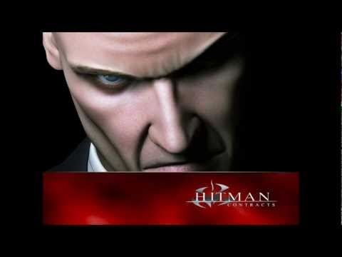"""Hitman 3: Contracts"", full HQ original soundtrack (OST)"