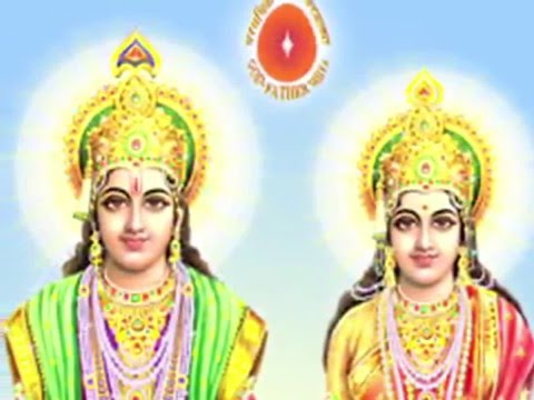Brahmakumari # Shreemad Bhagvat # Kannada