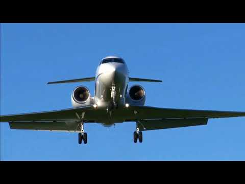 Fly Private Jet Charters | About Us