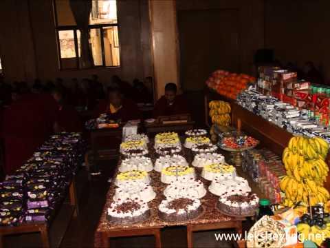 Shri Mahakala Gana Chakra Puja 14 02 2015