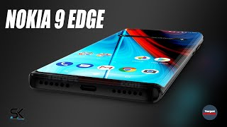Find the perfect phone for you. introducing new nokia 9 edge 5g 2020 with stunning design, first look, concept, trailer, and introduction video. ►get...