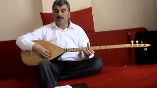 Zakir Çapanoğlu, Aha geldim gidiyorum