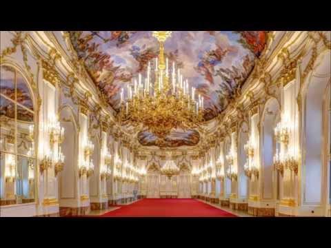 Mozart horn concerto no. 4, KV 495. Van der Zwart, Freiburger Barockorchester