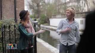 Anuncio Spot San Miguel: Mika - Ciudadanos un lugar llamado mundo (Teaser) - Mayo 2013