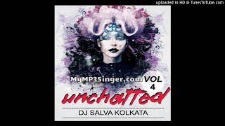 14_-_Spaceman_Ft._Hardwell_(Remix)_-_DJ_Salva_Kolkata-(MyMp3Singer.com)