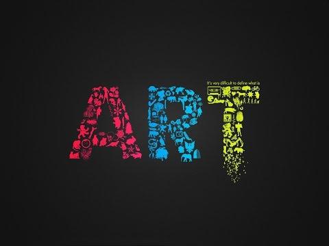 Speed Art AID