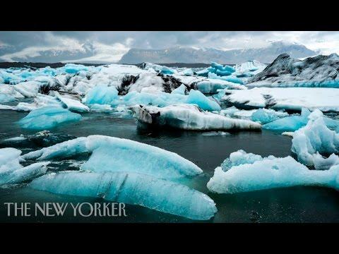Iceland: A Photographer's Paradise
