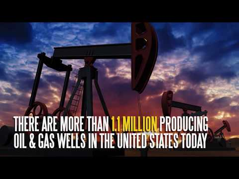 Pumps For Fluid Handling Oil & Gas Wells | Industrial Pump Solutions