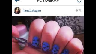 Flipagram - avril 18, 2014
