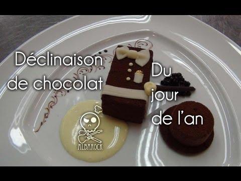 gâteaux-du-jour-de-l'an---pâtisserie---dessert---albarock