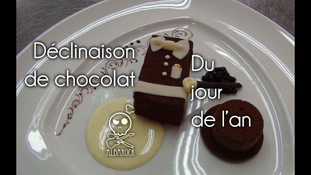 g 226 teaux du jour de l an p 226 tisserie dessert albarock
