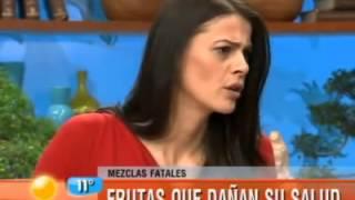 Repeat youtube video Misión Bienestar: Cuidado con la mezcla de frutas.wmv