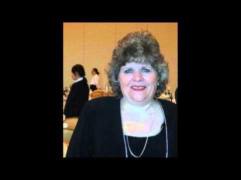 IMCNH02112016 Gina Gibson