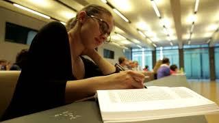 Отзывы Pro Study International - Обучение в Италии