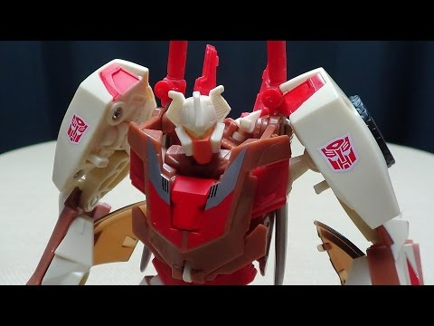 TFCC Subscription Service CHROMEDOME: EmGo's Transformers Reviews N' Stuff