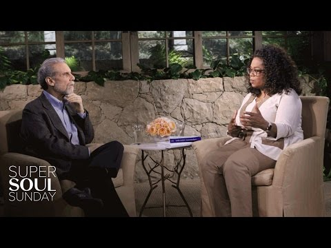 Why We Need to Foster Emotional Intelligence in Our Kids l SuperSoul Sunday l Oprah Winfrey Network