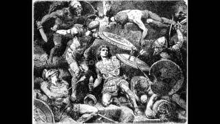 Alexander The Great Lyrics Iron Maiden
