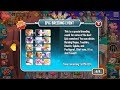 Monster Legends | New Epic Breeding Event Review | New YouTube Channel ft.Pixie Gamer
