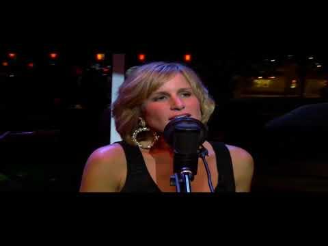 You Move Me - Suzan Ashton(Dj Swt Ronnie)(Xtendz)(Single)(Live Vs Studio)(HD)HD