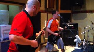Full Session - The Offspring - Smash - It