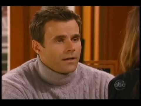 Ryan's Thong? 12/03/08