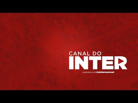 AO VIVO - Vasco x Inter pelo Brasileirão 2020