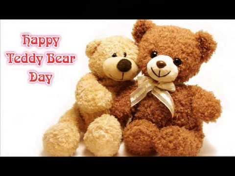 I Love You- Valentine Special