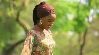 Download Video ABDUL D ONE KYAKKYAWAN YANAYI SABUWAR WAKA 2017   YouTube MP3 3GP MP4