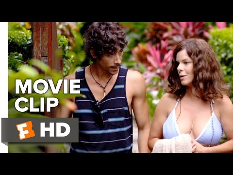 After Words Movie   Best Day of Your Life 2015  Marcia Gay Harden Movie HD