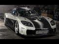 Enseñando mis coches japos (JDM) tuneados Need For Speed 2015