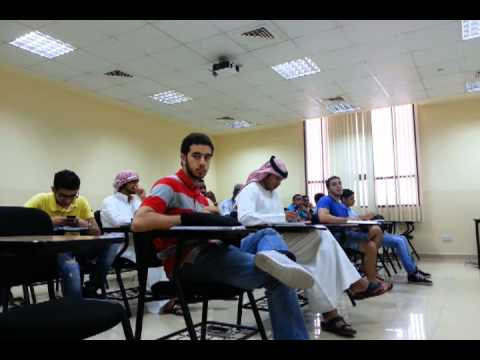 SBM redbull hack at Abu Dhabi university ( ADU )