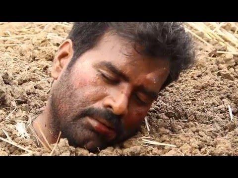 JAI HO (Tamil) Short Film