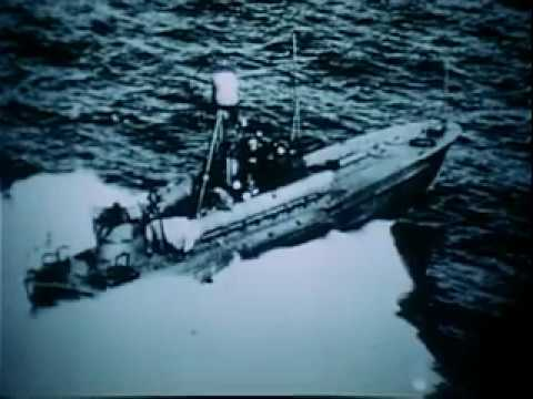 The Pueblo Incident 1968 US Navy Ship Captured by North Kore
