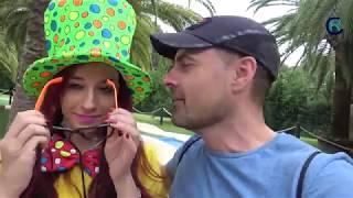 Camping La torre del Sol Miami Playa Camping Review