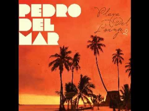 Клип Pedro Del Mar - When The Sun Goes Down
